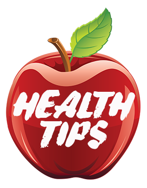 Free Health and Wellness Tips